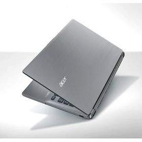 Laptop Acer Aspire V7-482PG
