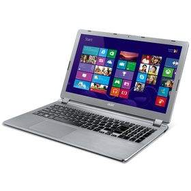 Laptop Acer Aspire V7-581