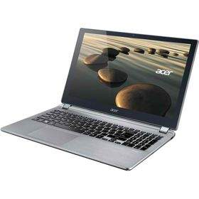Laptop Acer Aspire V7-581P