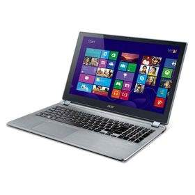 Laptop Acer Aspire V7-581PG