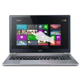 Laptop Acer Aspire V7-582P