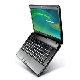 Laptop Lenovo IdeaPad G450