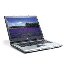 Laptop Acer Extensa 3000