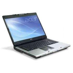 Laptop Acer Extensa 3100