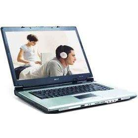 Laptop Acer Extensa 4100