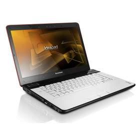 Laptop Lenovo IdeaPad G460-5647