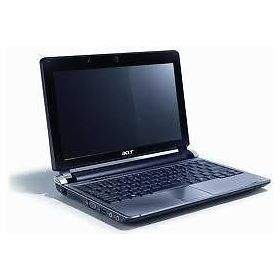 Laptop Acer Extensa 4210