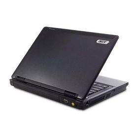 Laptop Acer Extensa 4420