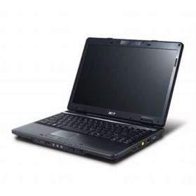 Laptop Acer Extensa 4620Z