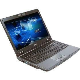 Laptop Acer Extensa 4630G