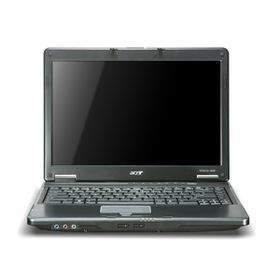 Laptop Acer Extensa 4630Z