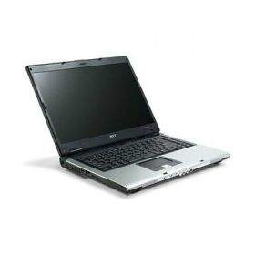 Laptop Acer Extensa 5120