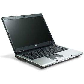 Laptop Acer Extensa 5200