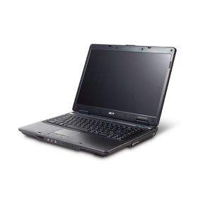 Laptop Acer Extensa 5230