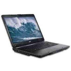 Laptop Acer Extensa 5420G