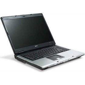Laptop Acer Extensa 5510