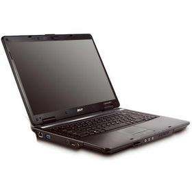 Laptop Acer Extensa 5610