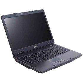 Laptop Acer Extensa 5610G