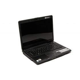 Laptop Acer Extensa 5620Z