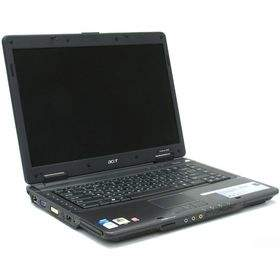 Laptop Acer Extensa 5630