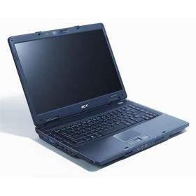 Laptop Acer Extensa 5630ZG