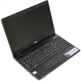 Laptop Acer Extensa 5635G