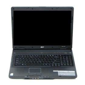 Laptop Acer Extensa 7120