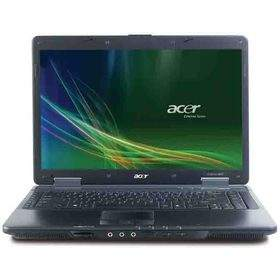 Laptop Acer Extensa 7420