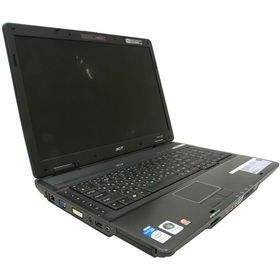 Laptop Acer Extensa 7620