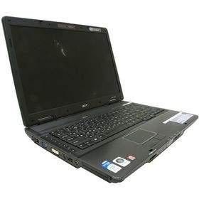 Laptop Acer Extensa 7620G