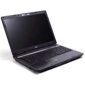 Laptop Acer Extensa 7630EZ
