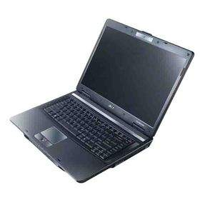 Laptop Acer TravelMate 200