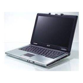 Laptop Acer TravelMate 2000