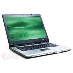 Laptop Acer TravelMate 2310