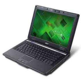 Laptop Acer TravelMate 2350