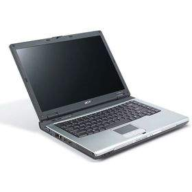 Laptop Acer TravelMate 2400
