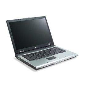 Laptop Acer TravelMate 2420