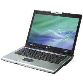 Laptop Acer TravelMate 2440