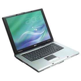 Laptop Acer TravelMate 2450