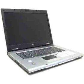 Laptop Acer TravelMate 2470