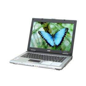 Laptop Acer TravelMate 2480