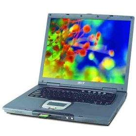 Laptop Acer TravelMate 250