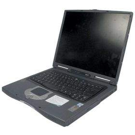Laptop Acer TravelMate 260