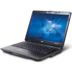 Laptop Acer TravelMate 2600
