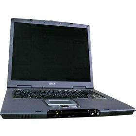 Laptop Acer TravelMate 2700