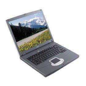 Laptop Acer TravelMate 290D