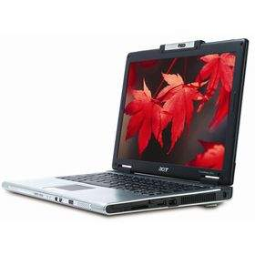 Laptop Acer TravelMate 3010