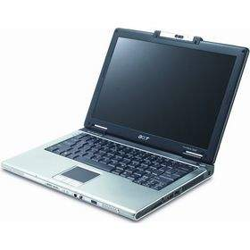 Laptop Acer TravelMate 3040