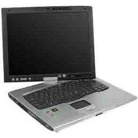 Laptop Acer TravelMate 310