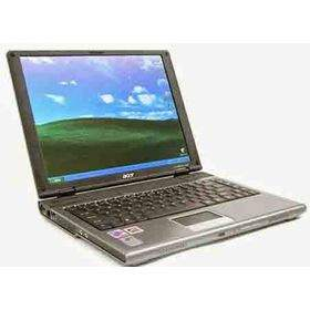 Laptop Acer TravelMate 3210Z